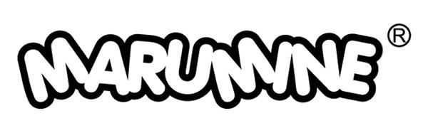 marumine
