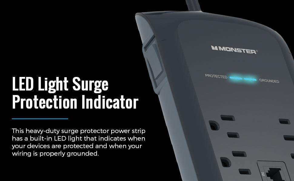 recessed smart splitter sub travel tv short six surgearrest triplite tripp ups pc wall low profile