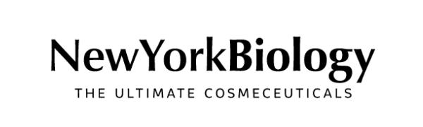 Logotipo de Biología de Nueva York