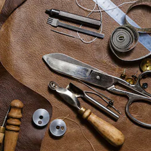 Leather_Tools