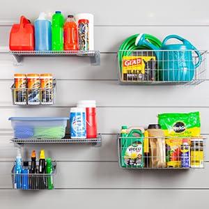 shelf,basket,shelves,baskets,accessory,accessories