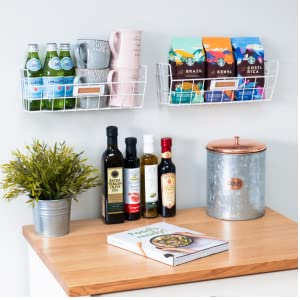 storage containers home organization and storage can organizer for pantry shelves kitchen organizer
