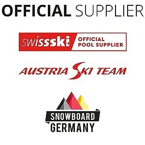 plantillas calentadoras esqui, suelas calientes esqui, pies calientes esquiar, calentadores