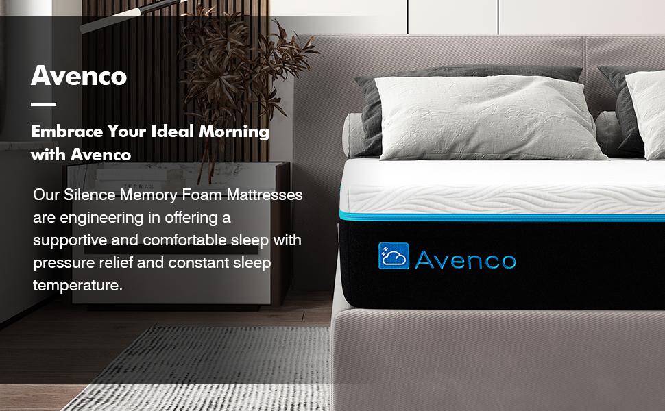 full size memory foam mattress, full size mattress, memory foam mattress full, matressess full