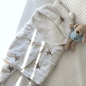 baby registry shower gift idea mum mummy mother photo prop