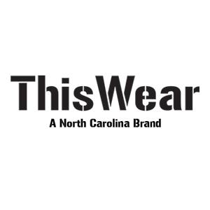 ThisWear Logo