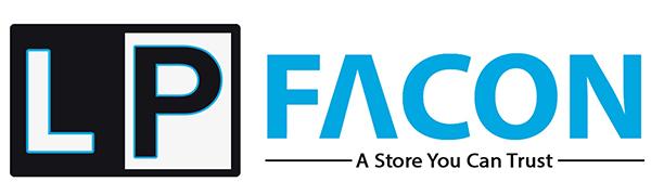 LP-FACON Jacket Store