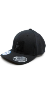 Pull Patch Flexfit 110 cap for removable patches