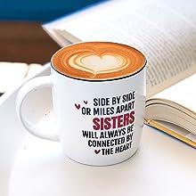 cat mom gifts for women, best cat mom mug