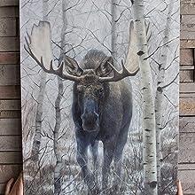 18x24 canvas print