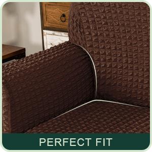 universal Sofa Slipcover