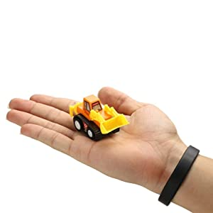 kids non battery operated toys, toys for girls, jcb truck toy, cement mixer toy, excavator toy
