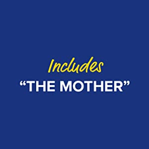 """Includes """"The Mother"""""""