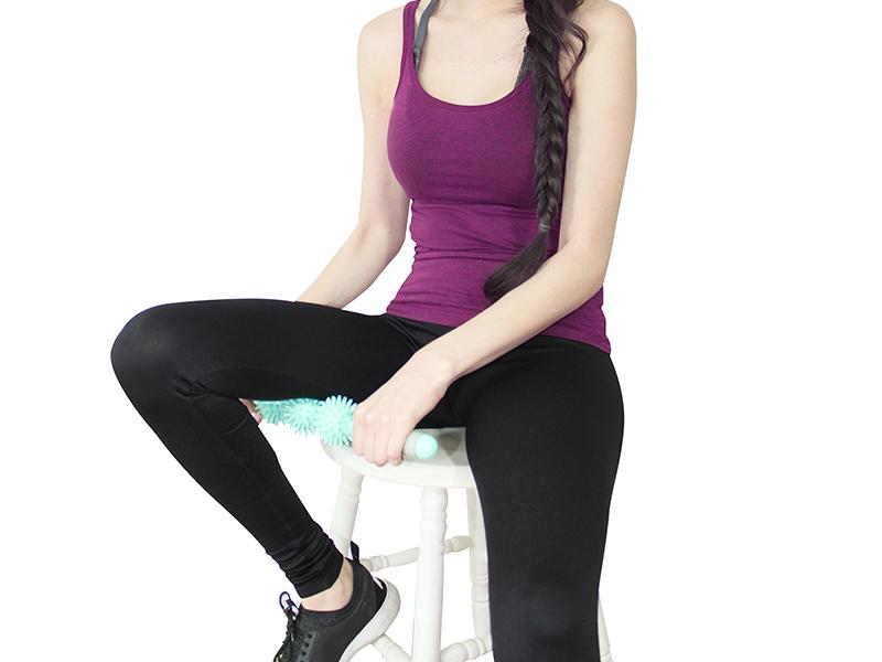 back massager neck massager leg massager deep tissue massager body massager massage stick