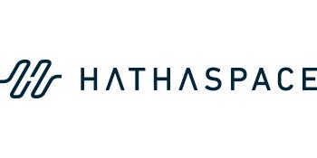 Hathaspace
