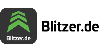 blitzer.de, radarwarner, navigation, poi, app, bluetooth, blitzer, autozubehör