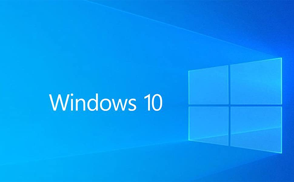 microsoft windows 10 windows 7 with operating system os installed pre win 10