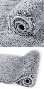 bath arug
