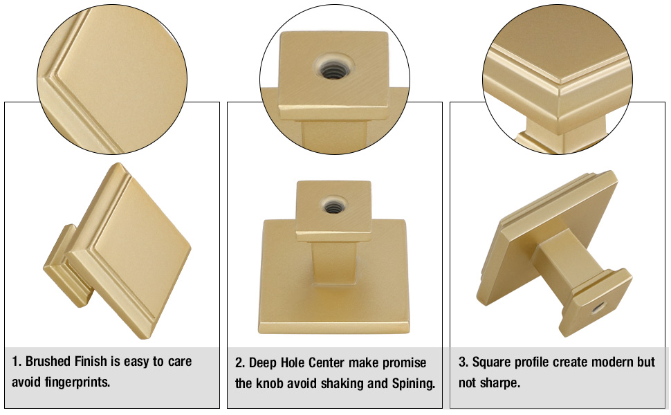 gold kitchen cabinet knobs bathroom cabinet knobs for dresser drawers gold drawer pulls and knobs