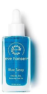 blue tansy oil blue tansy essential oil