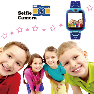 Kids Camera With 0.3MP camera take selife watch photos picture album.take pictures girls
