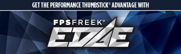 Performance Thumbsticks controller joystick