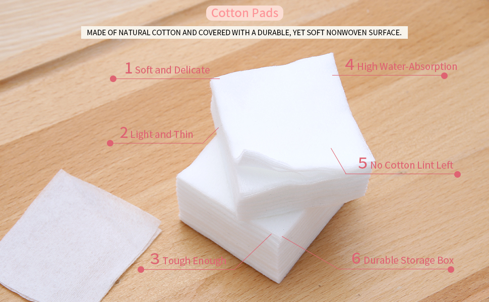 lint free wipe for nail