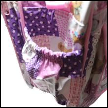 motherly diaper bag, diaper bag, baby bag, baby carry bag, baby travel bag