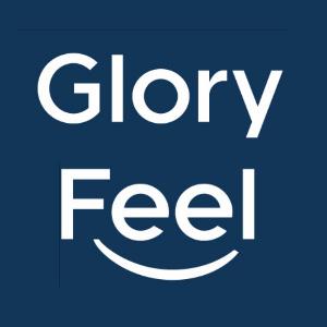 GloryFeel® Vitamina B Complex - 200 tabletas veganas de vitamina B ...