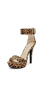 heels for women