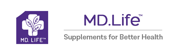 Our Daily Vites 5-MTHF Filler Free Non GMO Methylpro Methyl Folate Supports Brain Optomized