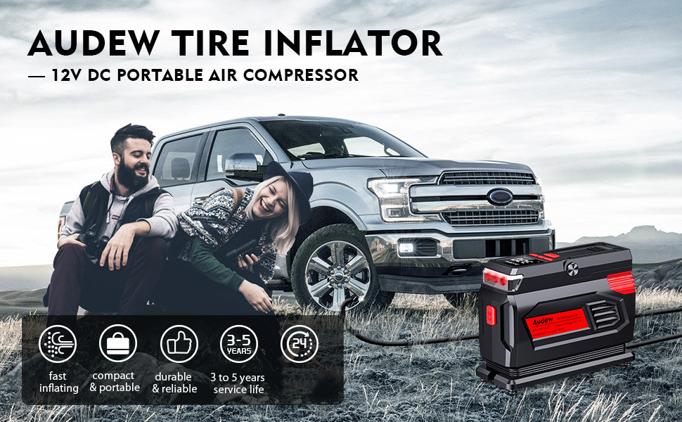 tire inflator 2