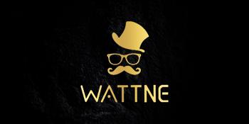 wattne
