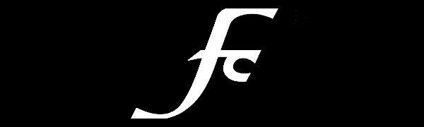 forefront cases logo