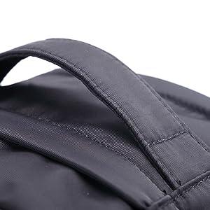 hawlander women backpack for school
