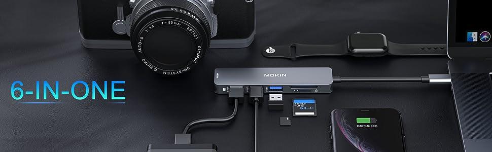 macbook pro adatper