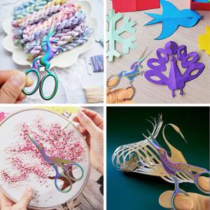horse scissors