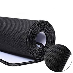 Natural rubber tightly non-slip bottom