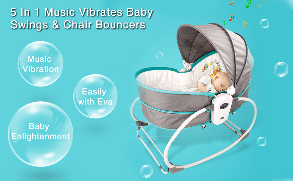 new born baby gift set