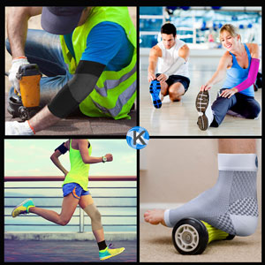Compression Arm Sleeves,. Arm Compression Sleeves, Skin Protection Sleeve, Arm Protection Sleeve