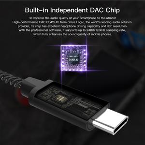 DAC Chip