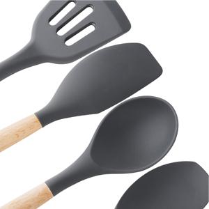 max k kitchen utensils set