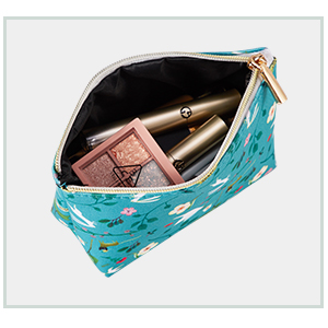 makeup bag pouch for women