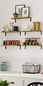 kitchen storage shelves for wall organizers and storage for kitchen pantry organization and storage