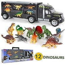 dinosaur playset,dinosaur cars,dinosaur gifts for boys,toy dinosaurs,dinosaur toys for 3 year olds,