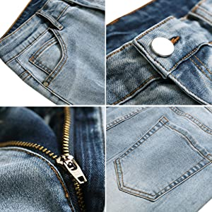 good american jeans ripped jeans stretchy rock and republic jeans slim tapered jeans men athletic