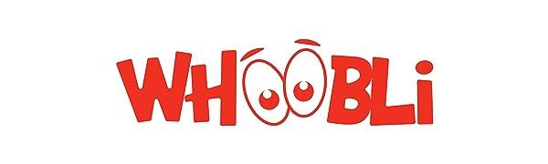 whoobli