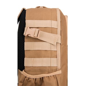 TAIBID tactical bag
