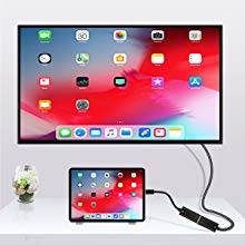 usb c to hdmi cable