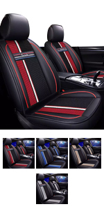 Universal-5-seat002